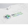 reklamowa-koszulka-z-logo-firmy