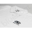 koszulka-firmowa-z-haftowanym-logo