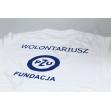 koszulka-firmowa-z-nadrukiem-logo