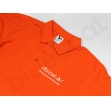 reklamowa-koszulka-polo-z-haftem-logo