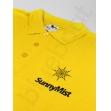 reklamowa-koszulka-polo-z-nadrukiem-logo