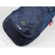 reklamowy-plecak-z-nadrukiem-logo