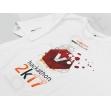 koszulki-z-nadrukiem-reklamowym-fullcolor