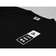 koszulka-z-nadrukiem-reklamowym-logo